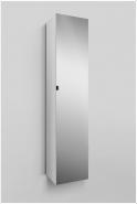 Шкаф-колонна подвесной AM.PM Spirit 2.0 M70ACHMR0356WG