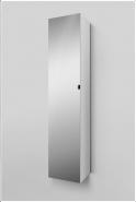 Шкаф-колонна подвесной AM.PM Spirit 2.0 M70ACHML0356WG