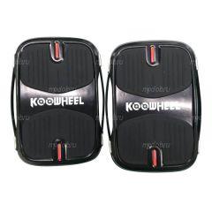 Электроботинки Hovershoes S1 Koowheel