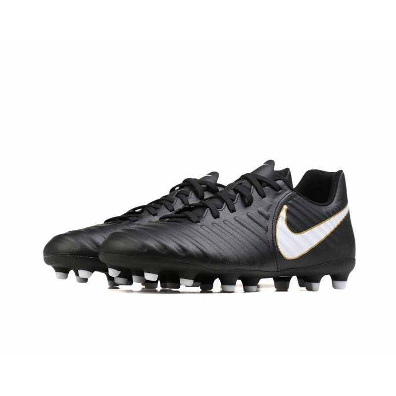 Nike Tiempo Rio IV FG (897759-002)