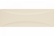 Плитка Manteia Beige Struktura 20x60 (0,96)