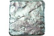 Керамогранит Maioliche metal new 15х15 (1,00)