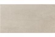 Плитка Cowan Argent 30,3х60,5 (1,28)