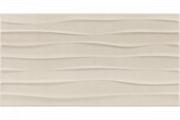 Плитка структурная Cowan Light 30,3х60,5 (1,28)
