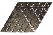 Керамогранит Diamond Waves Anthracite 70x40 (0,84)