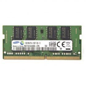 Оперативная память Samsung DDR4 2133 SO-DIMM 8Gb (M471A1G43DB0-CPB)