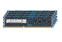 Оперативная память Серверная Kllisre DDR3 4gb 1600Mhz для AMD