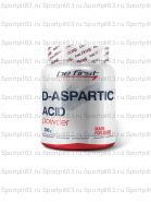 D-аспарагиновая кислота D-aspartic acid Powder (DAA), 100 гр