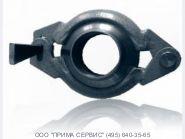 Соединение БРС ДУ250 на давление 6,3МПа