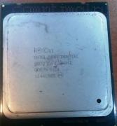 Процессор Intel Xeon E5-2637-v2 (ES - QD73) - lga2011, 22 нм, 4 ядер/8 потока, 3.2-3.6 GHz 130W