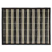 Салфетка бамбук, 40х30см, JF-P019