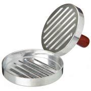VETTA Бургерпресс, d11 см, металл