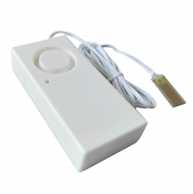 Сигнализатор протечки воды 120 дБ