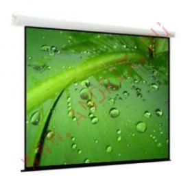 Экран моторизированный Viewscreen Breston (16:10) 406*305 (394*246) MW