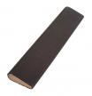 Брусок ПЕТРОГРАДЪ для полирования для резчицких стамесок модель N2 150 х 30 мм М00014538