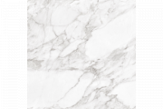 Керамогранит Carrara White Shine RC 60x60 (1,08)