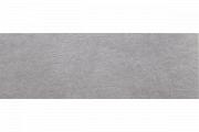Плитка Light Stone Grey 29,5х90 (1,59)