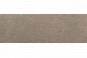 Плитка Light Stone Taupe 29,5х90 (1,59)