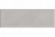 Плитка Lure Grey 20x60 (1,2)