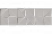 Плитка Lure Mosaic Grey 20x60 (1,2)
