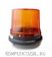 АИП-1 фонарь аварийной остановки
