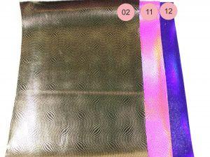 Искусственная кожа(PU, кожзам), (1уп = полоса 30см*140см), ИК-DM181226-3