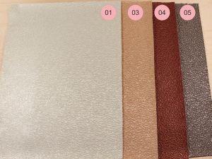 Искусственная кожа(PU, кожзам), (1уп = полоса 30см*133-137см), ИК-OK-264