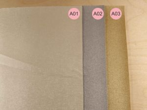 Искусственная кожа(PU, кожзам), (1уп = полоса 30см*140см), ИК-BR135