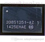 Микросхема 338S1251-AZ