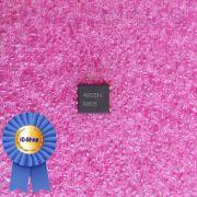 Микросхема 4955N