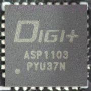 Микросхема ASP1103