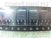 Микросхема PT4115 DN1508