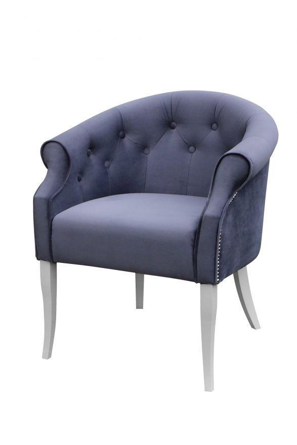 Стул: Кресло «Милан» риал 58