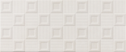 TOKIO Cubic marfil