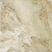 HARMONY Stone Cream