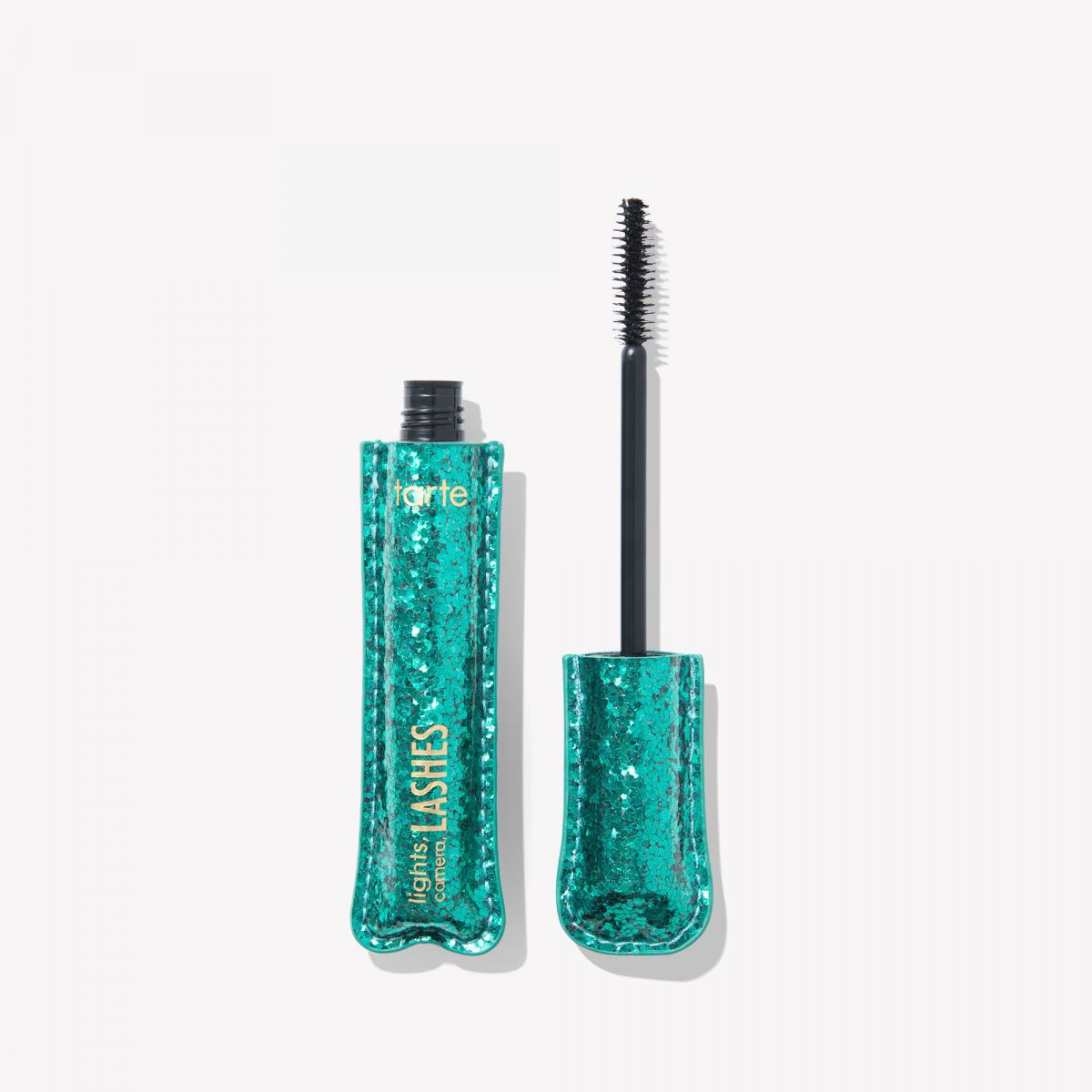 Тушь Tarte Cosmetics - limited-edition lights, camera, lashes™ 4-in-1 mascara