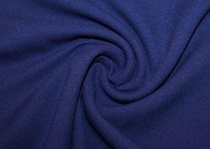 Блузочная ткань amozan креп VT-10133/C#13