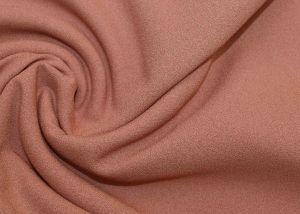 Блузочная ткань amozan креп VT-10133/C#8
