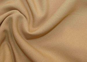 Блузочная ткань amozan креп VT-10133/C#11