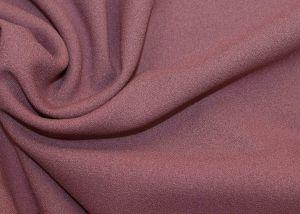 Блузочная ткань amozan креп VT-10133/C#12