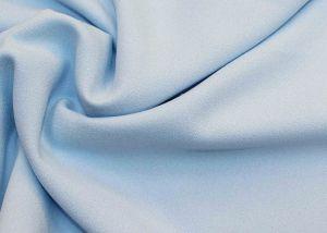 Блузочная ткань amozan креп VT-10133/C#4