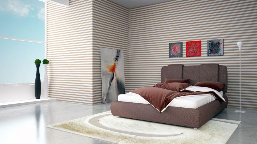 Кровать Верона ,Коста