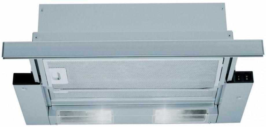 Встраиваемая вытяжка Siemens LI 28031 IX