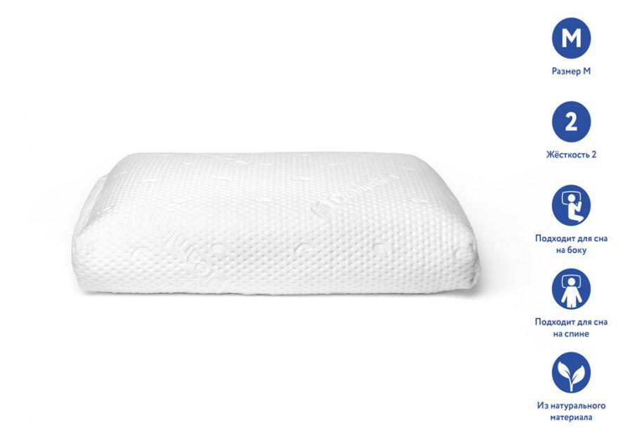 Подушка Soft | DreamLine