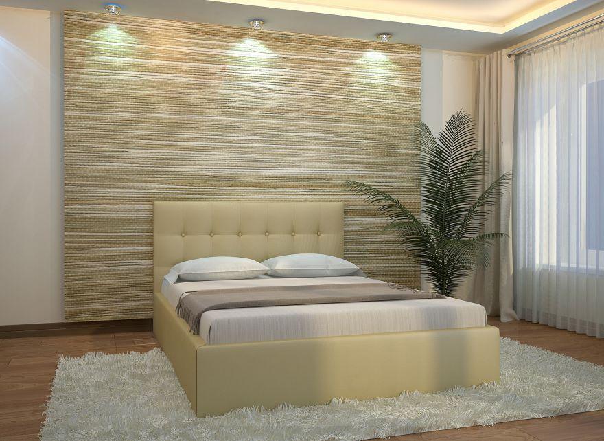 Кровать Манго - 2 Коста