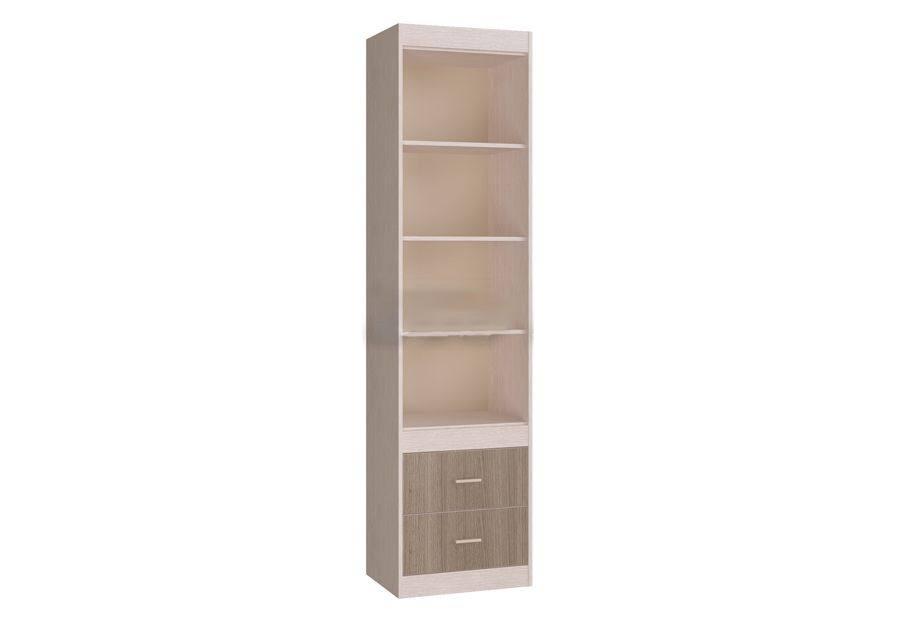 Шкаф открытый Паскаль