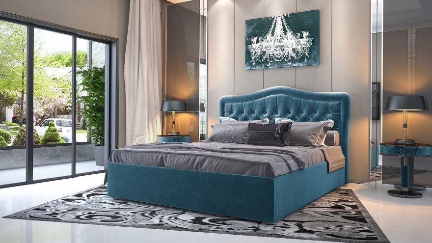 Кровать Империал Коста