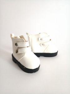 Ботинки для куклы