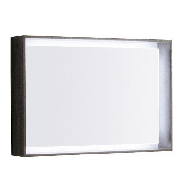Зеркало с подсветкой Citterio, Keramag, (835691000)