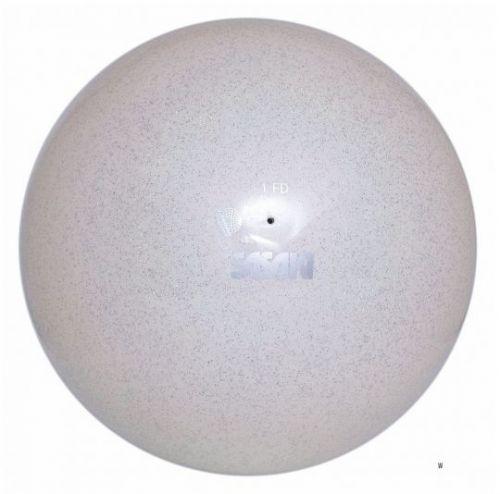Мяч M-207AU Aurora 18,5 см Sasaki